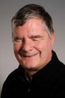Tony Stockman